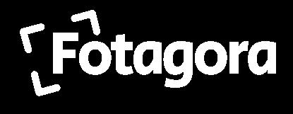 FOTAGORA