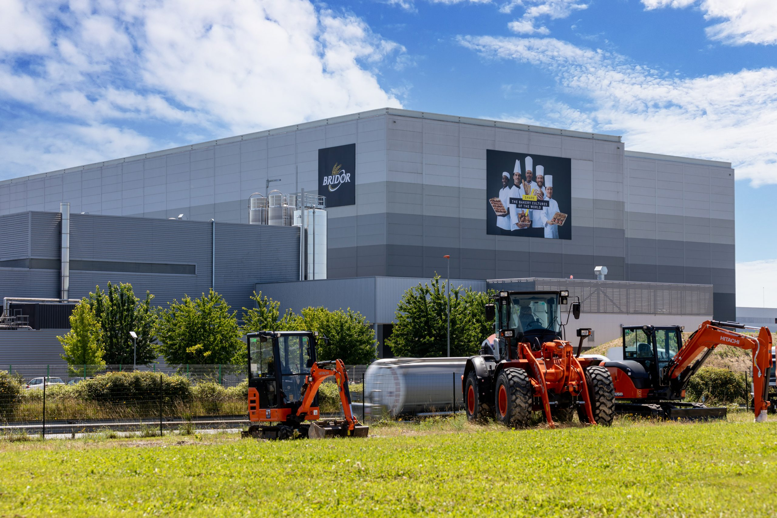 image-industrielle-agroalimentaire-bridor